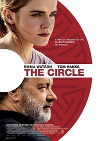 fileadmin/filmdaten/2017/the-circle/The_Circle_Hauptplakat_02.300dpi.jpg