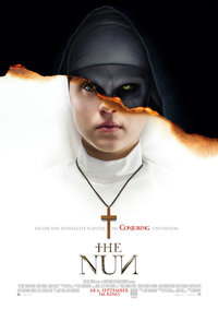fileadmin/filmdaten/2018/the-nun/Plakat_700.jpg