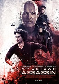 fileadmin/filmdaten/2017/american-assassin/Plakat_B_AMERICAN_ASSASSIN_New_Poster_DIN_A4_RGB.jpg