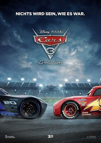 fileadmin/filmdaten/2017/cars3/000326_17_Cars3_HP_A4_rz_4c_300.jpg