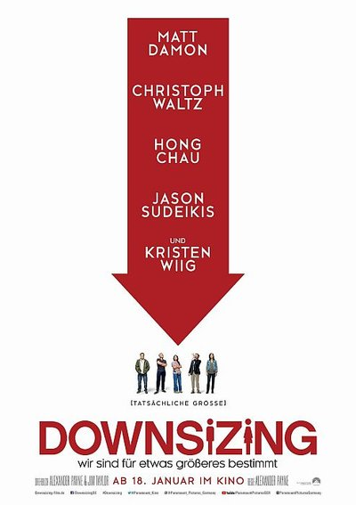 fileadmin/filmdaten/2018/downsizing/Downsizing_Hauptplakat_02_deutsch.jpg