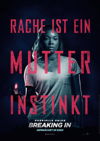 fileadmin/filmdaten/2018/breaking-in/Breaking-In-A4-CMYK_700.jpg