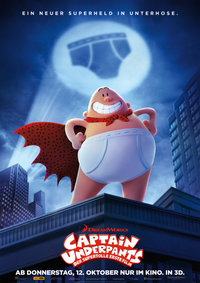 fileadmin/filmdaten/2017/captain-underpants/CaptainUnderpants_Poster_CampB_Sund_700.jpg