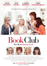 fileadmin/filmdaten/2018/book-club/BookClub_Plakat.jpg
