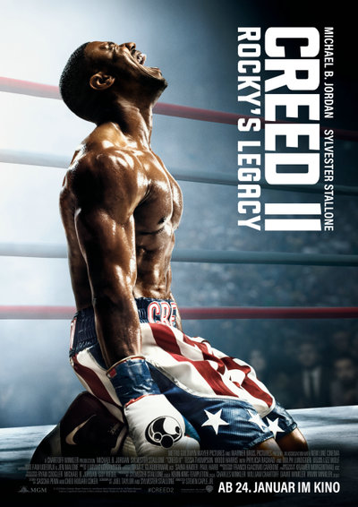 fileadmin/filmdaten/2019/creed-2/CREED2_ArtworkA4_700.jpg
