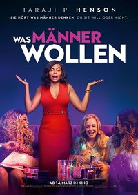 fileadmin/filmdaten/2019/what-man-want/0004_WMW_Plakat_A4_RGB.jpg