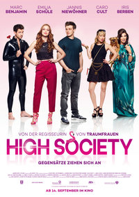 fileadmin/filmdaten/2017/high-society/DE_Hauptplakat_HIGHS_700.jpg