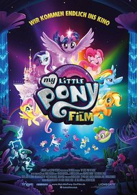 fileadmin/filmdaten/2017/my-little-pony/My_Little_Pony_Plakat_01_deutsch.jpg