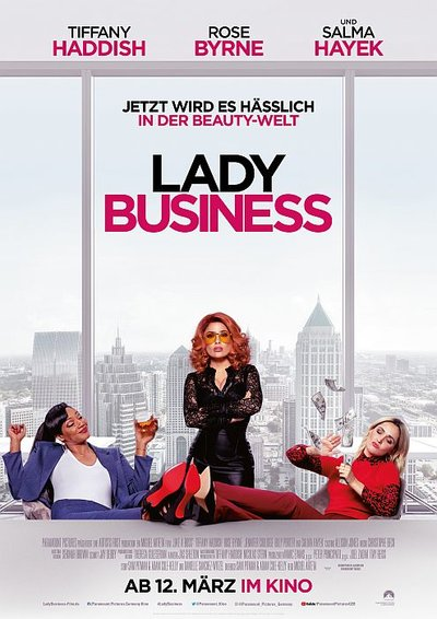 fileadmin/filmdaten/2020/lady-business/LadyBusiness_Poster_PayOff_RGB.jpg