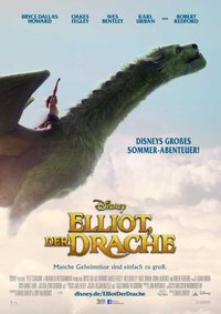 fileadmin/filmdaten/2016/elliot/000316_02_PetesDragon_HP_rz_4c_300.jpg