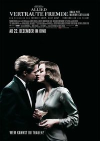 fileadmin/filmdaten/2016/allied/0018_Allied_Plakat_A4_RGB.jpg