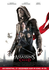 fileadmin/filmdaten/2017/assassins-creed/AssassinsCreed_Poster_CampD_SundL_700.jpg