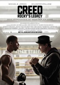 fileadmin/filmdaten/2016/creed/De Hauptplakat CREED jpg.jpg