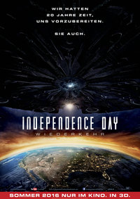 fileadmin/filmdaten/2016/independence-day-2/IndependenceDay2_Poster_CampA_DruckPDF_700.jpg