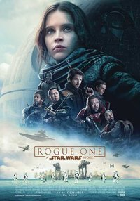 fileadmin/filmdaten/2016/rogue-one/LOS_ALAMOS_PAYOFF_POSTER_GERMANY.jpg