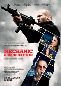 fileadmin/filmdaten/2016/mechanic-ressurection/Mechanic_Resurrection_Hauptplakat_01.300dpi.jpg