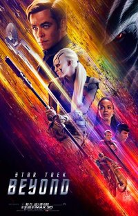 fileadmin/filmdaten/2016/star-trek-beyond/Payoff_1_Sheet_German.jpg