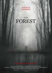 fileadmin/filmdaten/2016/the-forest/Plakat THE FOREST 297 x 420 mm FINAL.jpg