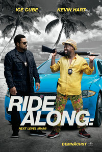 fileadmin/filmdaten/2016/ride-along-2/RIDE+ALONG_NEXT+LEVEL+MIAMI_Teaser_Online_700.jpg