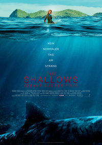 fileadmin/filmdaten/2016/shallows/TS_Hauptplakat_A3+300+dpi_700.jpg