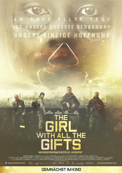 fileadmin/filmdaten/2017/girl-with-all-the-gifts/The_Girl_with_all_the_Gifts_Hauptplakat_02.300dpi.jpg