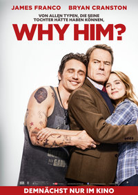 fileadmin/filmdaten/2017/why-him/WhyHim_Poster_CampA_RGB_A4_700.jpg