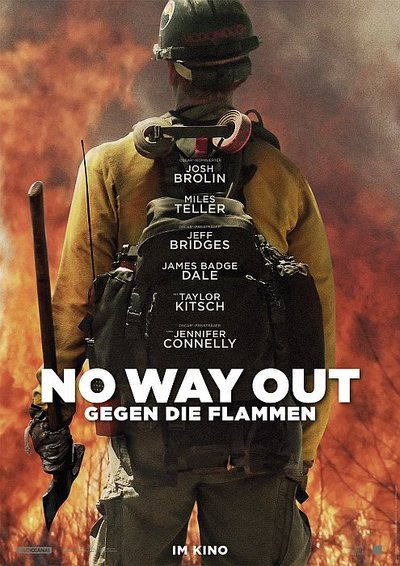 fileadmin/filmdaten/2018/no-way-out/No_Way_Out_Gegen_die_Flammen_Plakat_01_deutsch.jpg