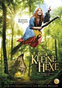 Filmpalast am ZKM   IMAX® - Multiplexkino Karlsruhe  Filmpalast am Z...