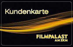 Filmpalast Am Zkm Programm