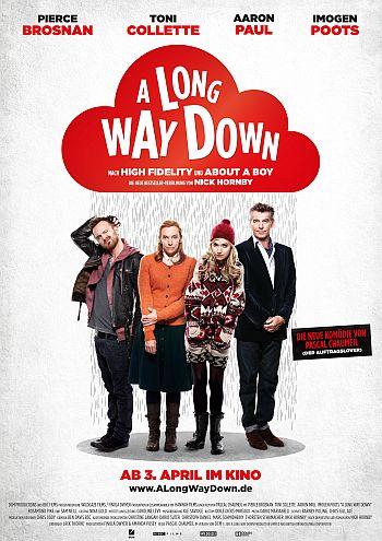 Filmpalast Down