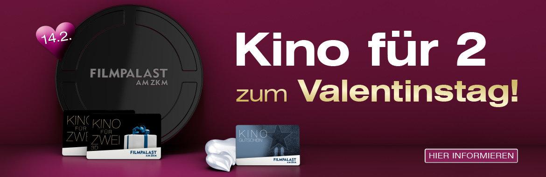Kino Karlsruhe Zkm Programm