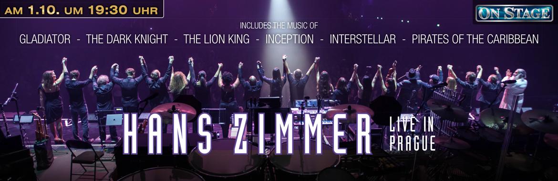 Zkm Am Filmpalast Programm